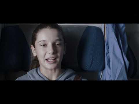 La Fuga - Da marzo al cinema - Trailer