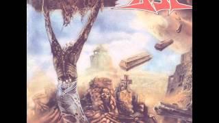 04 - Kat - Diabelski Dom Cz.II