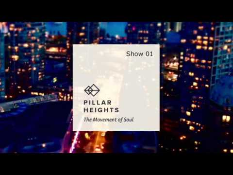 Pillar Heights - The Movement of Soul - 01