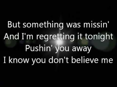 Can't Take That Away by The Friday Night Boys with lyrics