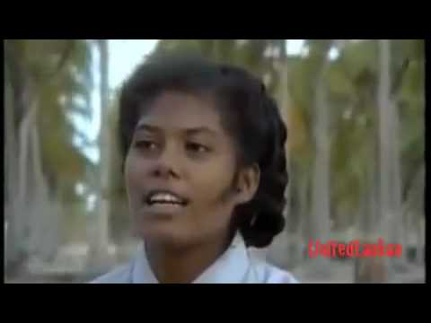 Tamil Tiger Terrorist's (LTTE) Remembrance Day - 18 May 2010