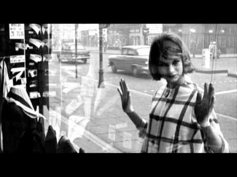 Matt & Lulu - Downtown Suzie [The Rolling Stones]