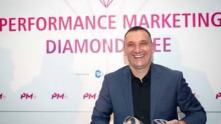 Performance Day CEE 2018 Summary