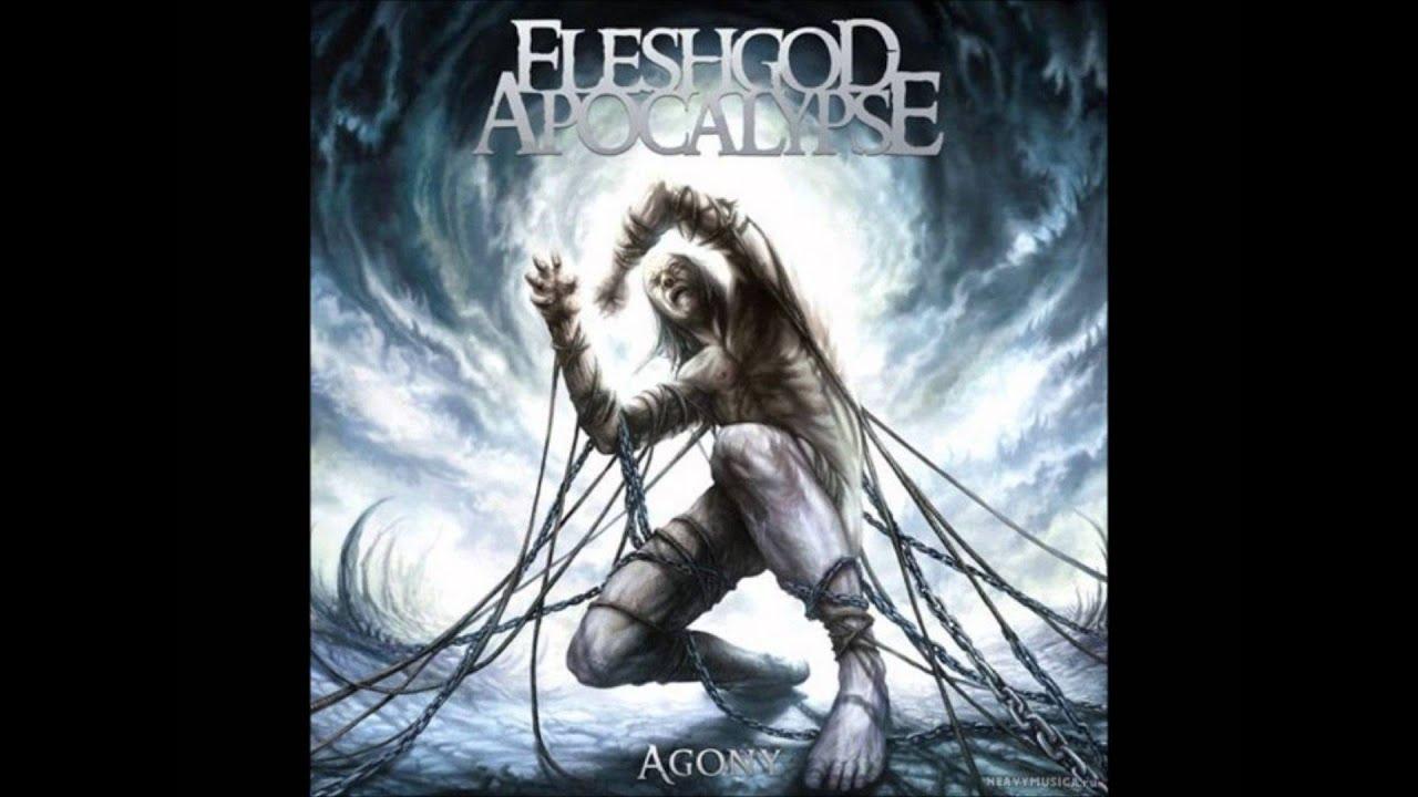 fleshgod-apocalypse-the-violation-with-orchestra-intro-matthew-barker