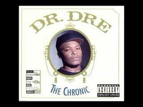 Dr Dre Ft Snoop Dogg Bitches Aint Shit