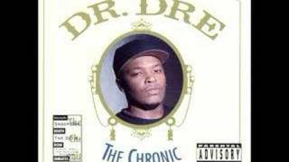 Dr.Dre Ft. Snoop Dogg - Bitches ain't shit