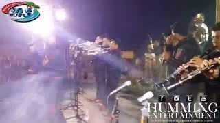 Banda MS de Sergio Lizarraga - Mi Razon De Ser (Live) Viridiana