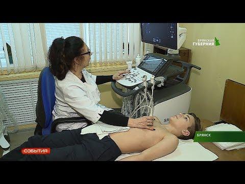 Больше 80 млн руб получила областная детская больница в прошлом году 06 02 19