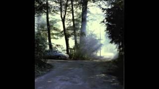 "Edward - ""Lights Off"" (WHITE016)"