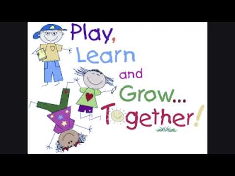 आओ अंग्रेजी सीखें - रेडियो कार्यक्रम : WE LEARN ENGLISH- Lesson: 06 (Revision)