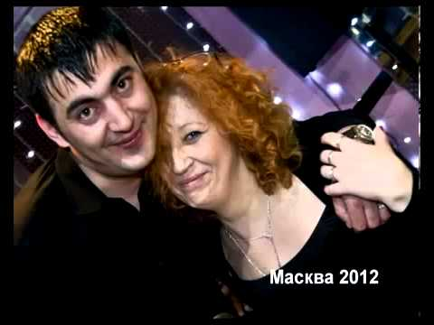 Zaur Asiq - Krasivo Krasivo 2012 Russ...