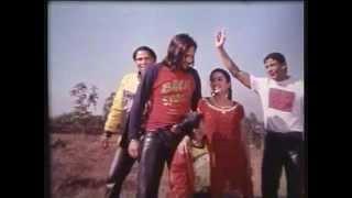 Yesto Pani Hudo Raicha Lau - JEEVANDATA - Nepali film Song - Udit Narayan Jha, Sadhana Sargam thumbnail