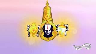 Download Nila Suktam  - Panchasuktam -  P. Deivanayagam & Party MP3 song and Music Video