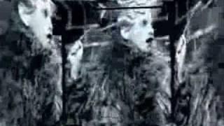 Madonna La Isla Bonita (Dj Brennen Cole