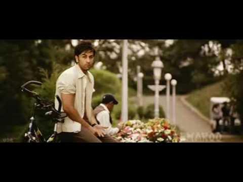 O Jaana song by Atif Aslam