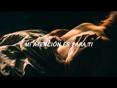 Cigarettes After Sex - Affection (Español)