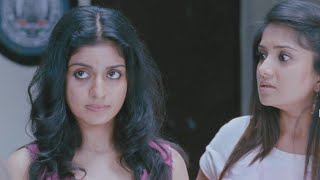 Ramakrishnan Comedy In Police Station - Pongadi Neengalum Unga Kaadhalum Movie Scenes
