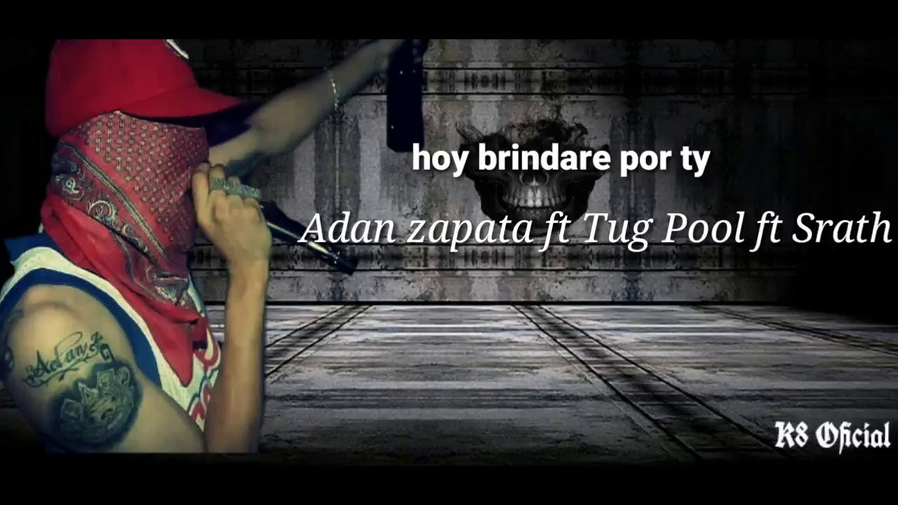 Adan Zapata Lyrics