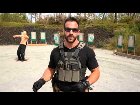 99a526b066b Liquid Eyewear  HELLFIRE Ballistic Glasses - YouTube