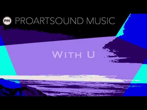 DJ Aristocrat & U.R.A. - With U (Original Mix) Cut Preview