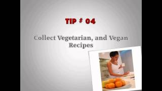 vegetarian weight loss diet plan | vegetarian diet plan | good