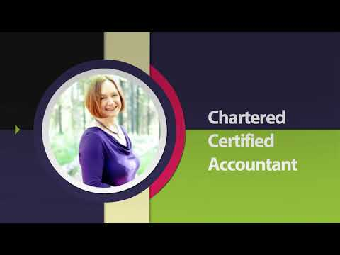 Su Jackson - Chartered Certified Accountant - Boston Lincolnshire - Main Street Accountancy