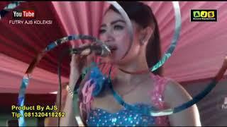 Download Lagu AYUN AMBING JAIPONGAN VERSION mp3
