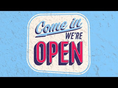 Retro Text Effects with Adobe Illustrator's Appearance Panel