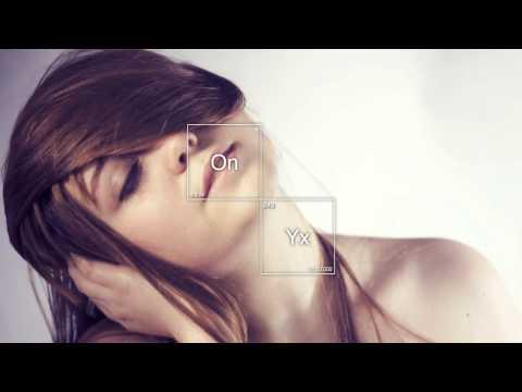 Tinashe - Vulnerable (Gold Fields Remix)