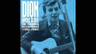Watch Dion Two Ton Feather video