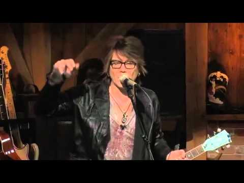 DARYL HALL & JOHN RZEZNIK   HOME