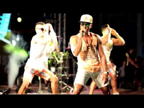002 - Arreria - Papazoni - DVD Ao vivo em Porto Seguro/Bahia - Por: VB Filmes