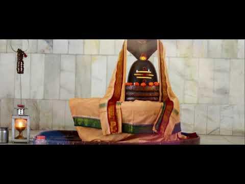 dam-dam-baje-|-bholenath-|-robstar-,-talim-,-gauri-full-video-song-|-latest-hindi-song-2019