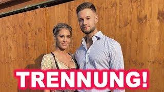 Trennung: Mrs Bella und Incsope-Nico haben sich getrennt!