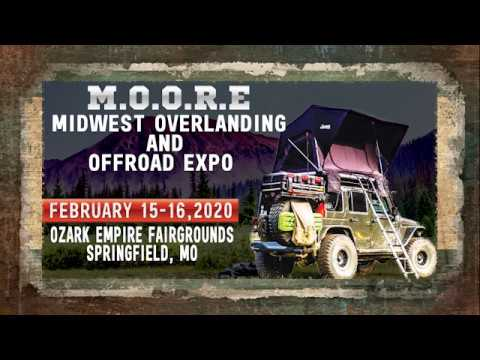 ozark empire fair 2020