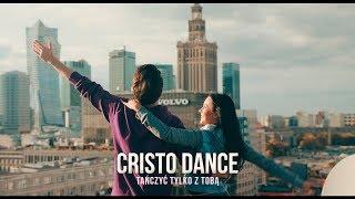 Cristo Dance - Tańczyć tylko z Tobą (Official Video)