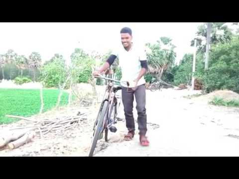 kadhalum kadanthu pogum shortfilm