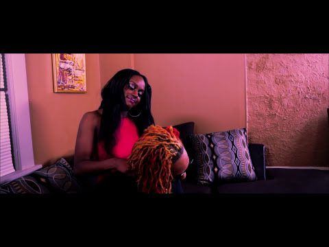 Pittsburgh Hendy - Henny & Hendy (Official Video)
