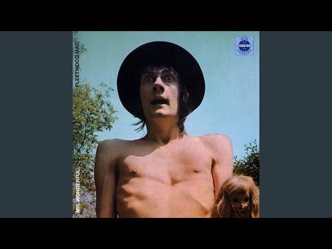 Stop Messin' Round (Take 4-Master With Studio Talk Remix)