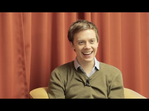 Owen Jones on being like Katie Hopkins, 'errors' in his book The Establishment, and hate from UKIP