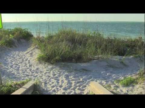 anna-maria-island-secret-wedding-locations