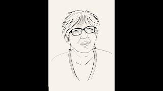 Portrait Simone Cordier