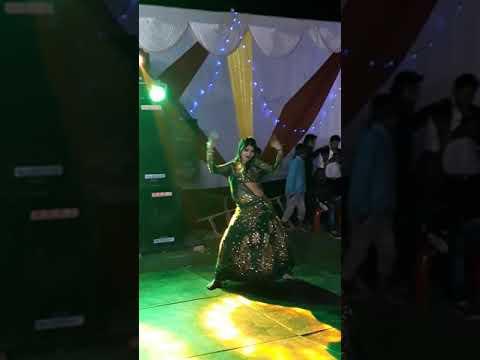 Kajri dance(3)