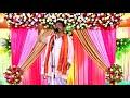 Bhojpuri nautanki Birha// song Bhojpuri super hit MP3 song 2020,👌