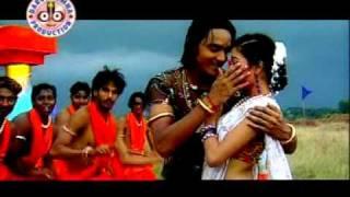 Phagunara Sata_ Romantic Album Songs__Ranga Chadhei