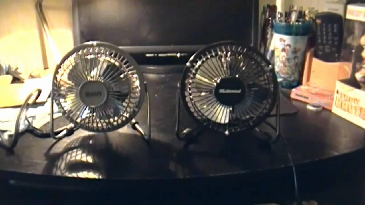 Massey Box Fan : Massey lakewood inch fans youtube
