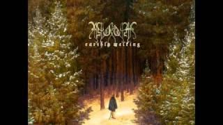 Astoroth - Durch den Wald im Mondenscheine