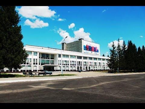 Зыряновск/Алтай. Восточный Казахстан. Zyryanovsk. East Kazakhstan. Зыряновск. Шығыс Қазақстан. 2018