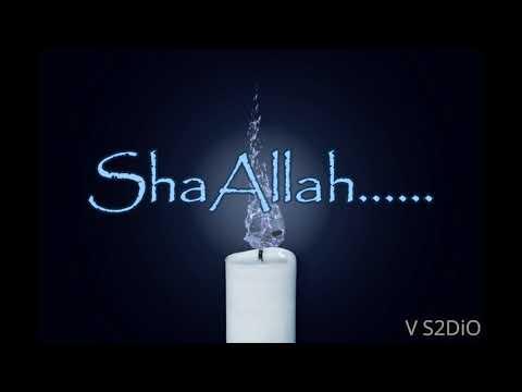Ranjha Ranjha Kardi ShaAllah Full Ost Lyrics