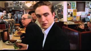 Cosmopolis - Trailer Español